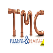 TMC Plumbing and Heating icon