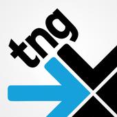 TNG Community icon