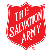 The Salvation Army Greenwood icon