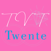 TrouwVoordeel Twente icon