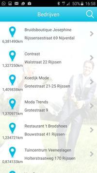 TrouwVoordeel Twente screenshot 3