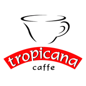 Tropicana Caffe icon
