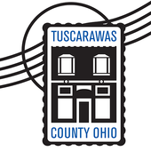 Travel Tusc icon