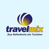 Travel Mix icon