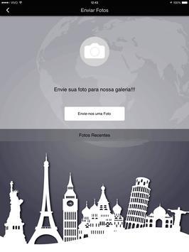 Travel Mix apk screenshot