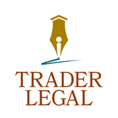 Trader Legal icon