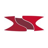 Trade Show App - 2017 icon
