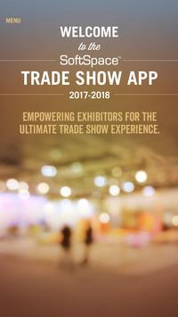 Trade Show App - 2017 screenshot 3