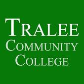 Tralee Community College icon