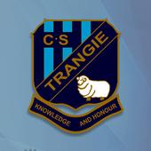 Trangie Central School icon