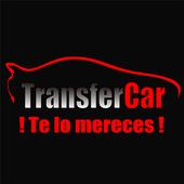 TransferCar icon