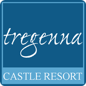 Tregenna Castle Resort icon