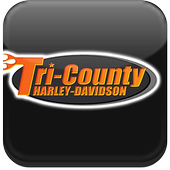 Tri County Harley icon