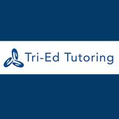 Tri-Ed Study icon
