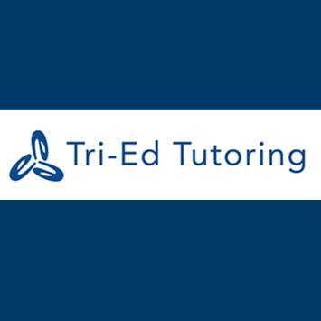 Tri-Ed Study apk screenshot