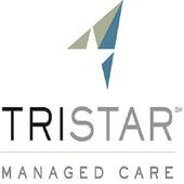 TriStar Nurse Triage icon