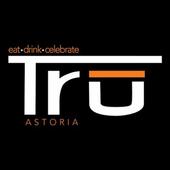Tru Astoria icon