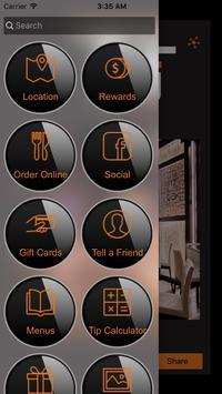 Tru Astoria screenshot 7