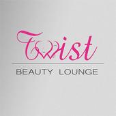 Twist Beauty Lounge icon