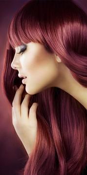 Twist Beauty Lounge poster