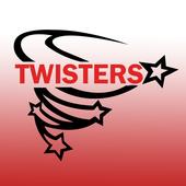 Twister Sports icon
