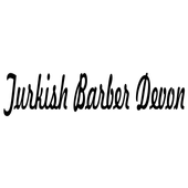 The Turkish Barber icon