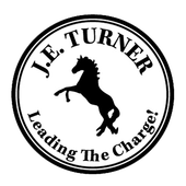 J.E. Turner icon