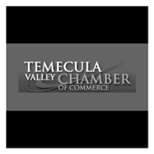 Temecula Chamber of Commerce icon