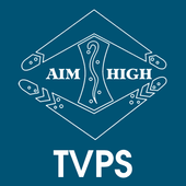 Templestowe Valley Primary Sch icon