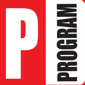 Tygodnik Program Polish Weekly icon