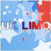 UK Limo icon