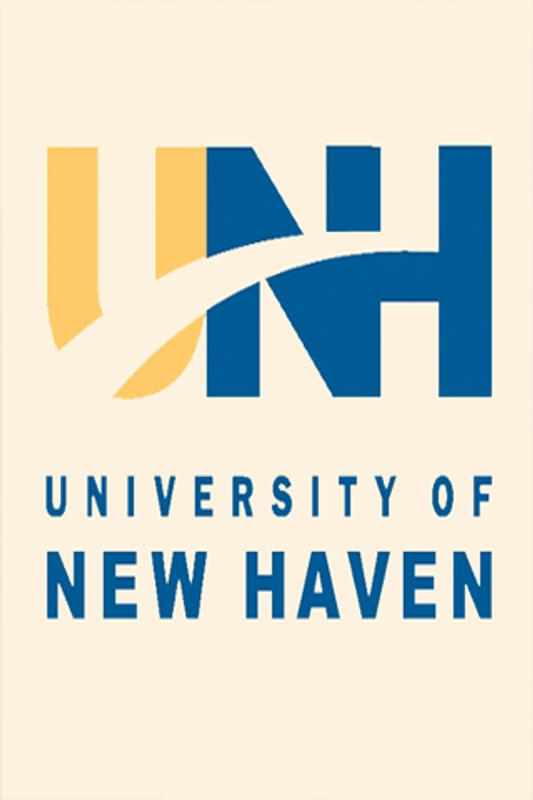 University Of New Haven Dining For Android Apk Download