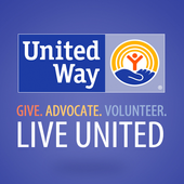 United Way of the Capital Area icon