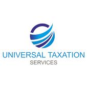 Universal Taxation icon