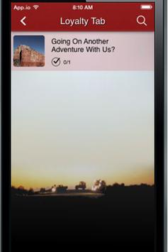 Universal Adventure apk screenshot