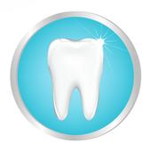 Стоматология Унимед icon