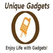 Unique Gadgets icon