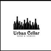 Urban Cellar Wine & Spirits icon