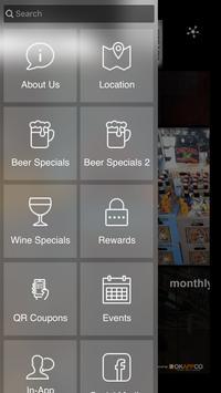 Urban Cellar Wine & Spirits screenshot 1