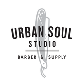 Urban Soul Studio icon