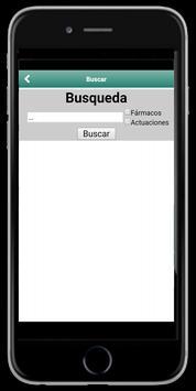 Urgencias screenshot 8