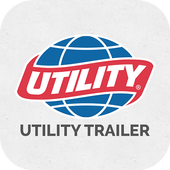 Utility Trailer of Utah icon