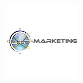 UTP Marketing icon