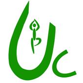 unionyoga icon