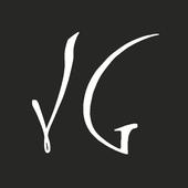 Van Gogh Boutique (Пенза) иконка
