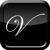 VaHairDo icon