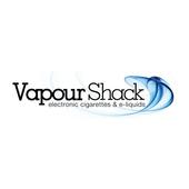 Vapour Shack icon