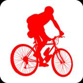 ВелоКолпино icon