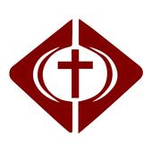 恩雨靈糧堂 icon