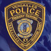 Versailles, KY Police Dept icon